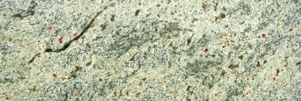 Granit VEU Verde Eucalipto Kamnoseštvo Granitko d.o.o.