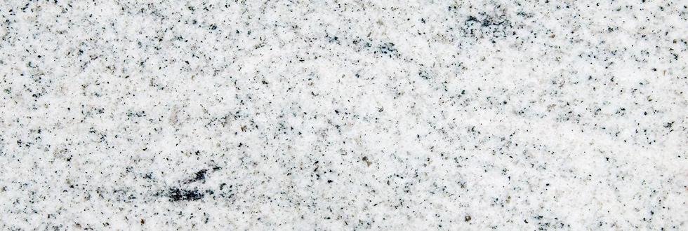 Granit VIS Viscount White Kamnoseštvo Granitko d.o.o.