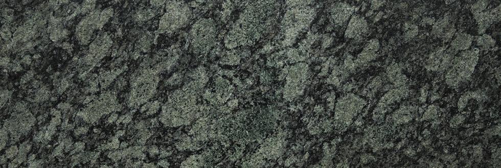 Granit VOL Verde Oliva Kamnoseštvo Granitko d.o.o.