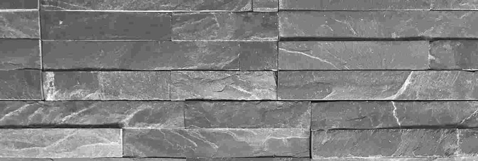 Rusika Deorativni kamen Siva - Kamnoseštvo Granitko d.o.o.
