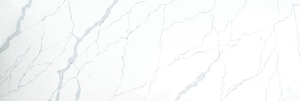 Tehnični kamen Amnis Kamnoseštvo Granitko d.o.o.