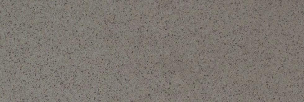 Tehnični kamen Exterior Grey Kamnoseštvo Granitko d.o.o.