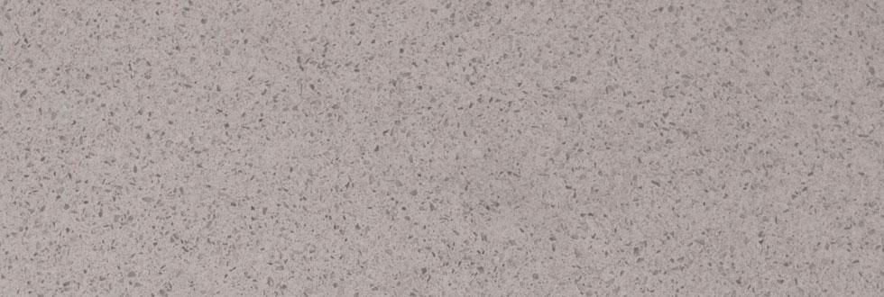 Tehnični kamen Exterior Light Grey Kamnoseštvo Granitko d.o.o.
