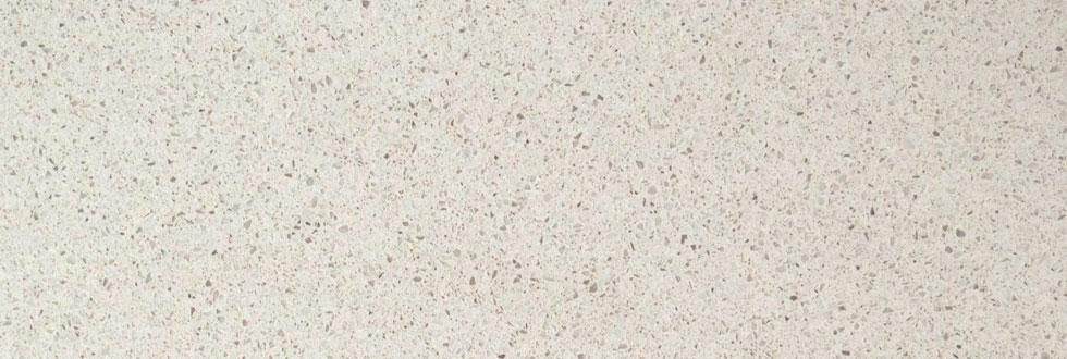 Tehnični kamen Exterior White Kamnoseštvo Granitko d.o.o.