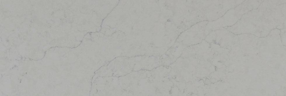 Tehnični kamen Mystery White Kamnoseštvo Granitko d.o.o.