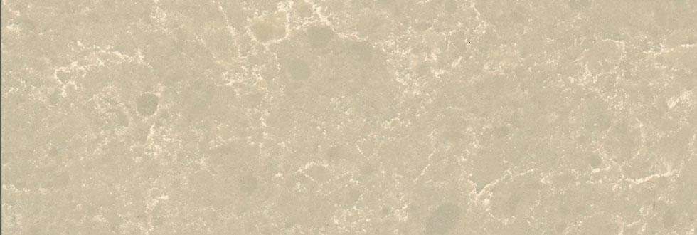 Tehnični kamen Noble Calista New Kamnoseštvo Granitko d.o.o.