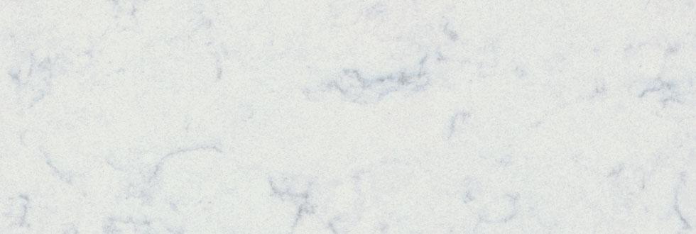 Tehnični kamen Noble Carrara New Kamnoseštvo Granitko d.o.o.