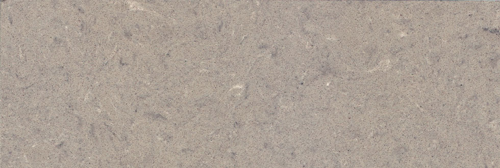 Tehnični kamen Troya Newa Kamnoseštvo Granitko d.o.o.