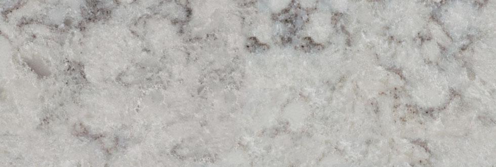 Tehnični kamen Noble Perlato Luna Kamnoseštvo Granitko d.o.o.