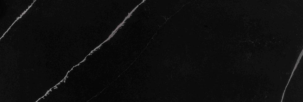 Tehnični kamen Poetic Black Kamnoseštvo Granitko d.o.o.