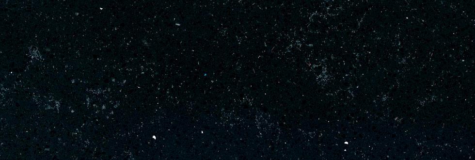 Tehnični Kamen Brilliant Galaxy Kamnoseštvo Granitko d.o.o.