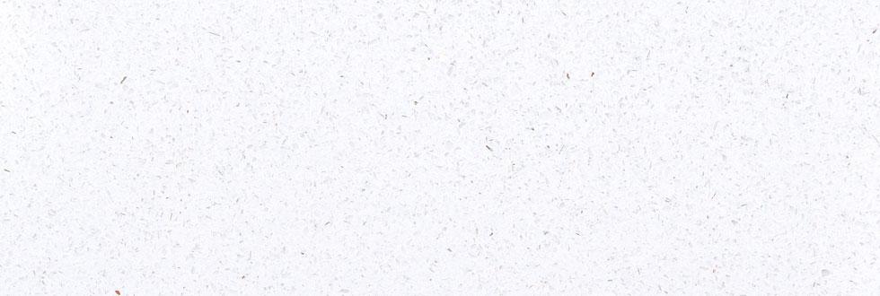 Tehnični Kamen Brilliant White Kamnoseštvo Granitko d.o.o.