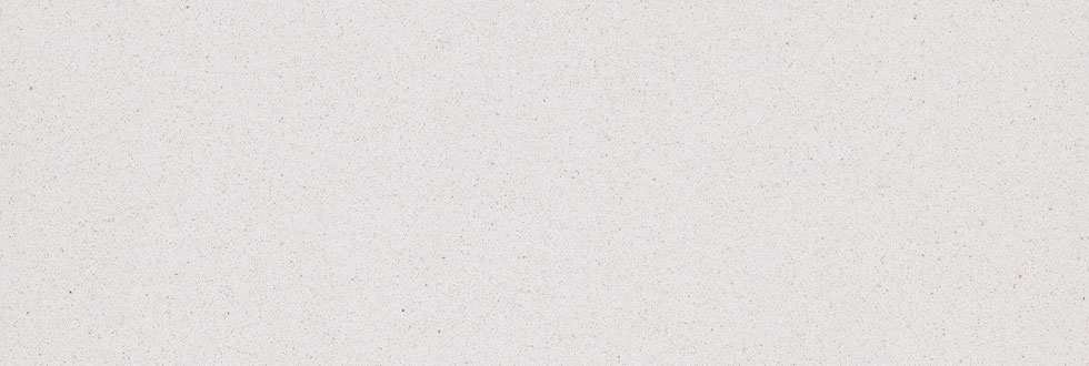 Tehnični Kamen Crystal Balance White Kamnoseštvo Granitko d.o.o.