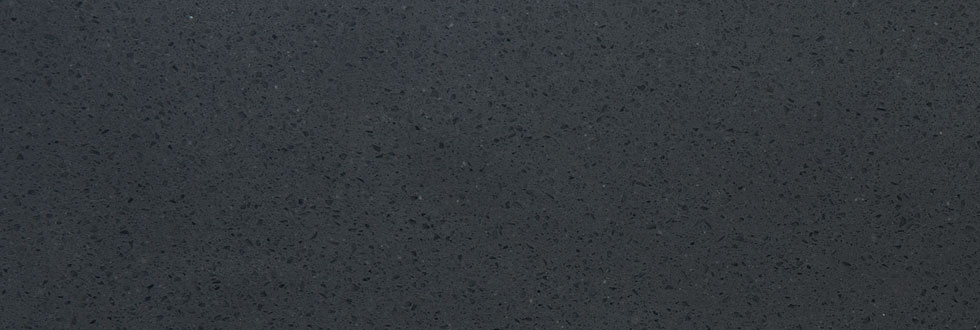 Tehnični kamen Crystal Anthracite Kamnoseštvo Granitko d.o.o.