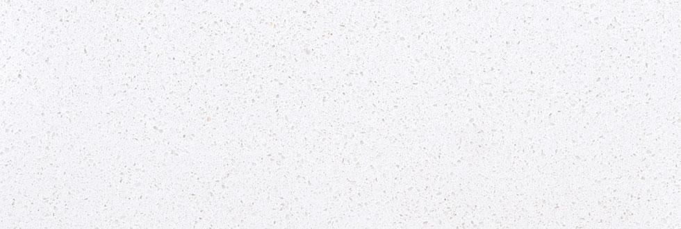 Tehnični kamen Crystal Diamond Kamnoseštvo Granitko d.o.o.