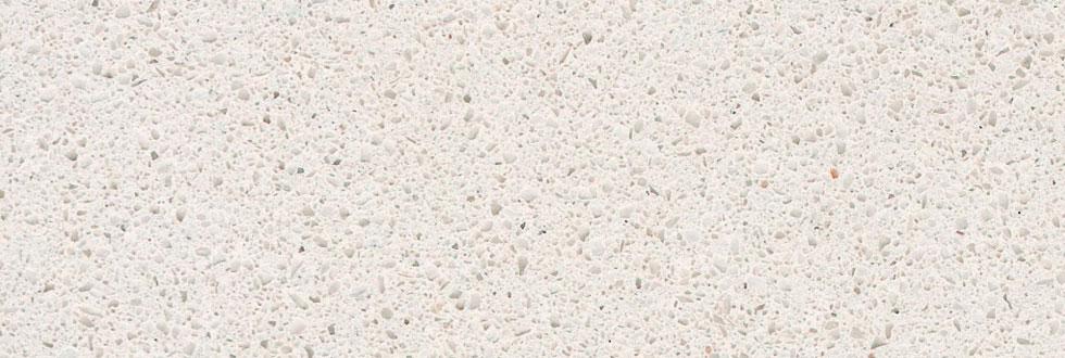 Tehnični kamen Crystal Royal Kamnoseštvo Granitko d.o.o.