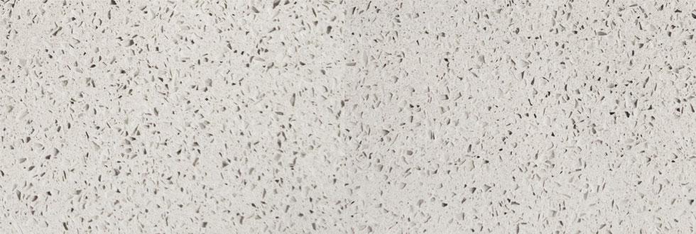 Tehnični kamen Elegance Eco Nev Kamnoseštvo Granitko d.o.o.
