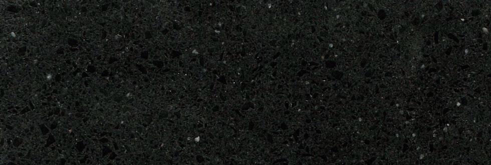 Tehnični kamen Gobi Black Kamnoseštvo Granitko d.o.o.