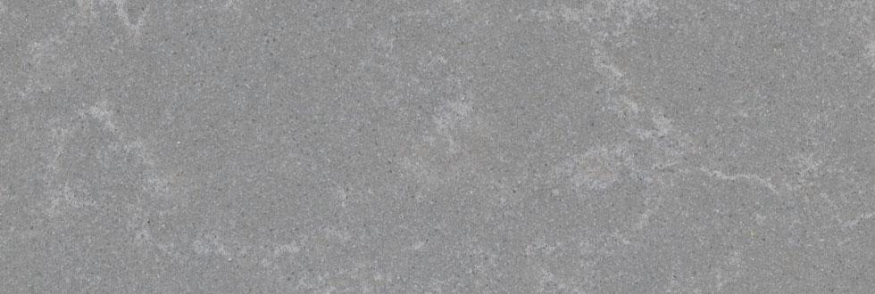 Tehnični kamen Noble Pro Cloud Kamnoseštvo Granitko d.o.o.