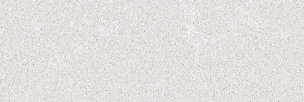 Tehnični kamen Noble Pro Frost Kamnoseštvo Granitko d.o.o.
