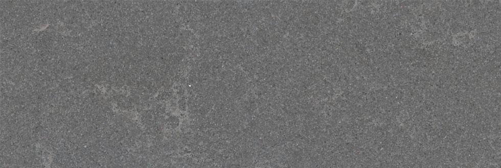 Tehnični kamen Noble Pro Storm Kamnoseštvo Granitko d.o.o.