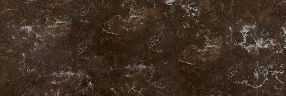Tehnični kamen Noble Athos Brown Kamnoseštvo Granitko d.o.o.