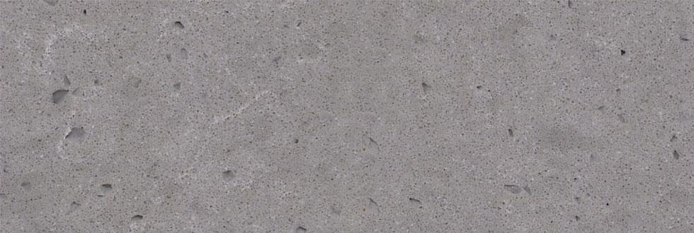 Tehnični kamen Noble Concrete Grey Kamnoseštvo Granitko d.o.o.