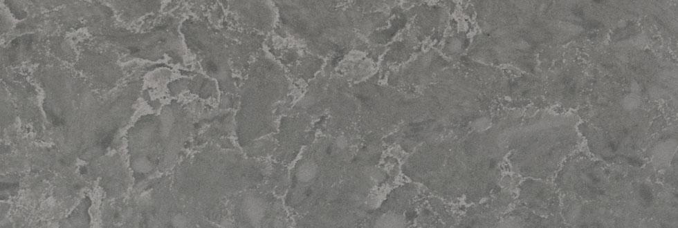 Tehnični kamen Noble Desiree Grey Kamnoseštvo Granitko d.o.o.
