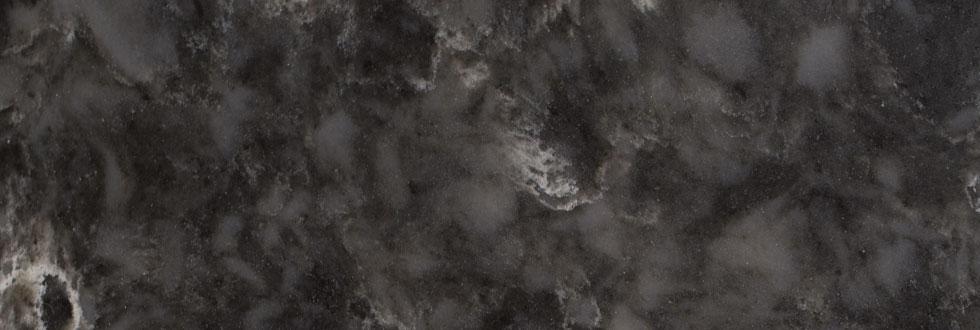 Tehnični kamen Noble Imperial Grey Kamnoseštvo Granitko d.o.o.