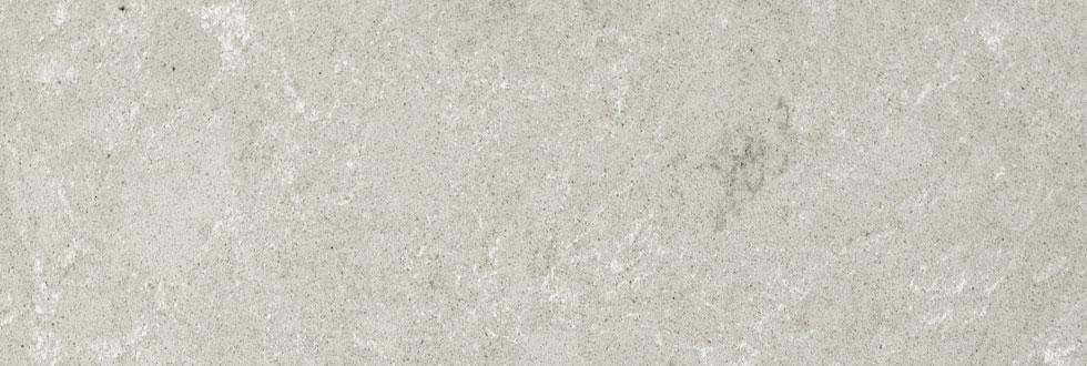 Tehnični kamen Noble Ivory White Kamnoseštvo Granitko d.o.o.