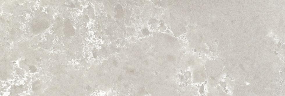 Tehnični kamen Noble Olympos Mist Kamnoseštvo Granitko d.o.o.