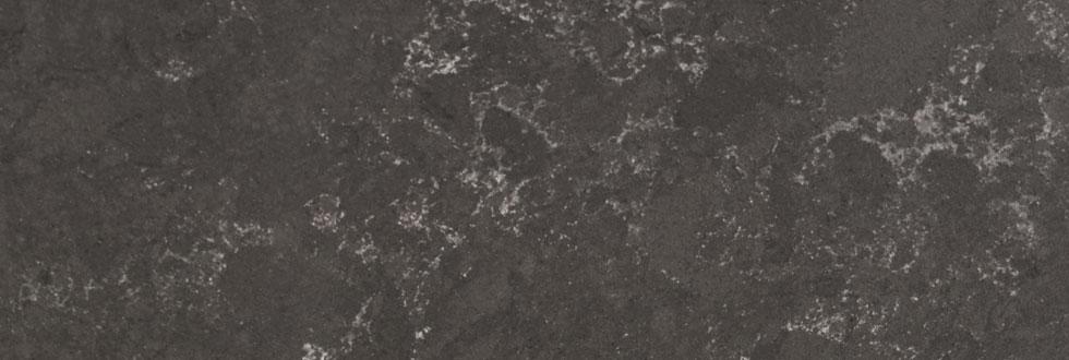 Tehnični kamen Noble Pietra Grey Kamnoseštvo Granitko d.o.o.