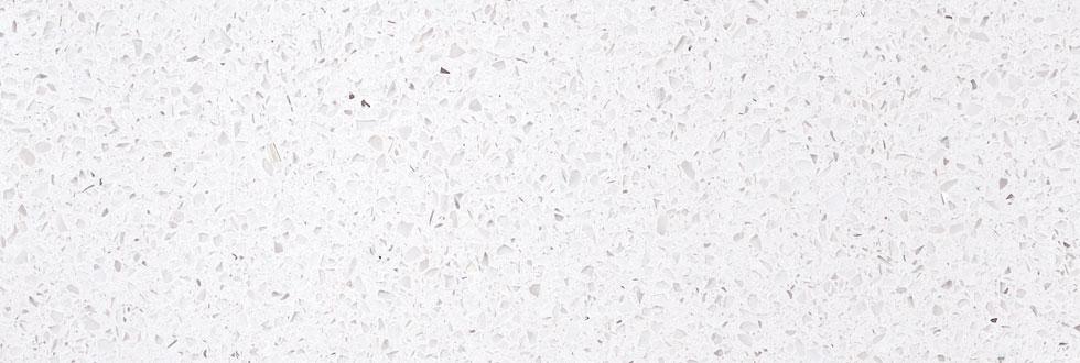Tehnični Kamen Starlight White Kamnoseštvo Granitko d.o.o.
