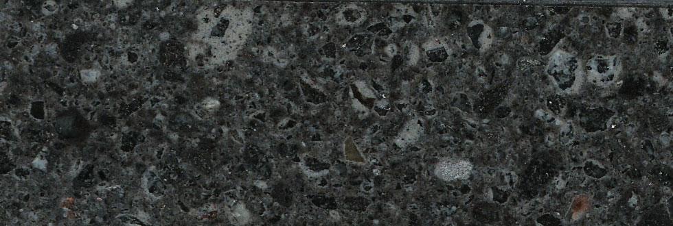 Tehnični kamen Taurus Kamnoseštvo Granitko d.o.o.