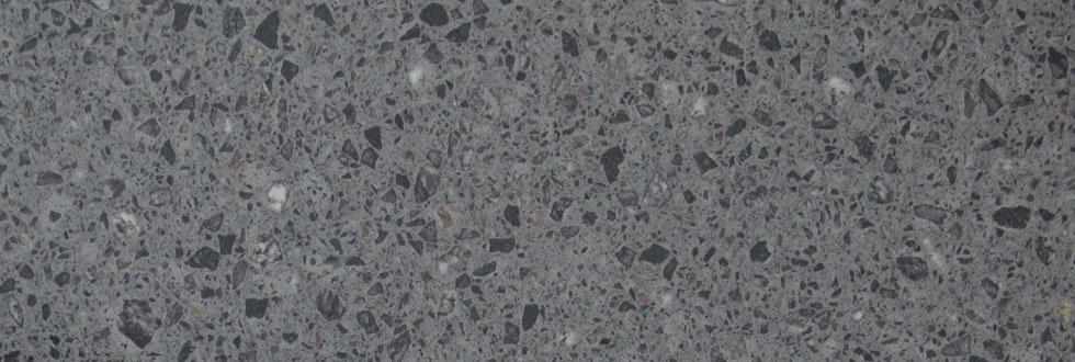 Tehnični kamen Taurus Terazzo Grey Kamnoseštvo Granitko d.o.o.